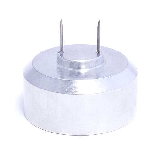 smart optics needle adapter