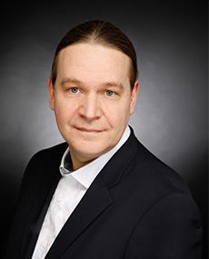 Lars Bach