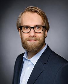 Dominik Böhle