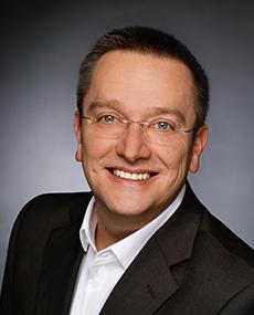 Guido Elsner