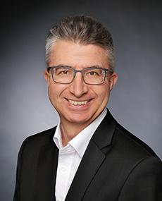 Jörg Friemel
