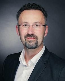 Sebastian Pytlasinski