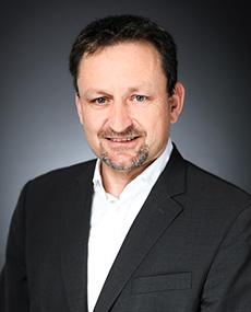 Markus Sellerer